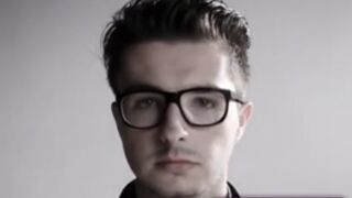 Olympe (The Voice) : le clip de Born to die dévoilé (VIDEO)