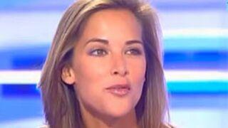 Mélissa Theuriau dans Rendez-vous en terre inconnue le 21 janvier sur France 2