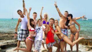 Audiences : Bon démarrage pour les Ch'tis à Ibiza sur W9
