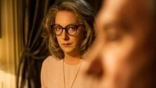 Box office France : Guillaume Gallienne assure le service !