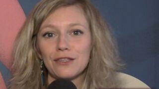 Polémique dans Les Mystères de l'amour: Annette répond aux critiques (VIDEO)