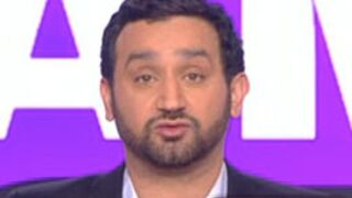 Nouvelle Star (D8) : Cyril Hanouna assume ses critiques (VIDEO)