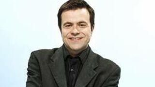 France Télévisions : Les hommes (et la femme) du président