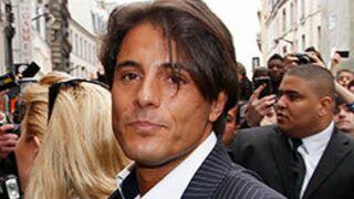 Giuseppe lourdement condamné pour violences conjugales