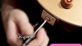 Rocksmith : Branchez votre guitare sur la console (VIDEO)