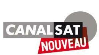 CanalSat : les chaînes TNT changent de numéros