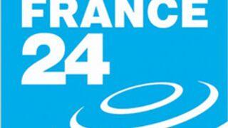 France 24 : la présidentielle en français, anglais et arabe