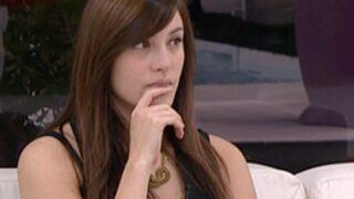 Secret Story : Zelko rend Morgane malheureuse