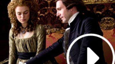 Programme TV de la Saint-Valentin : notre sélection de films 100% love !