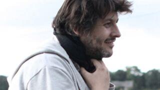 Christophe Honoré réunit Catherine Deneuve et Louis Garrel