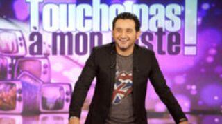 Hanouna et Touche pas à mon poste quittent France 4... pour Direct 8 ?