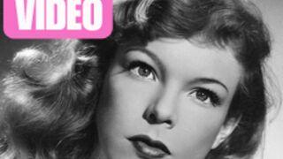 Cécile Aubry : La maman de Belle et Sébastien est morte (VIDEO)