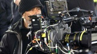 Lucy : les premières images du nouveau film de Luc Besson avec Scarlett Johansson dévoilées le...