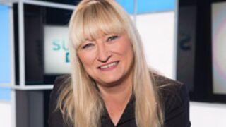 Christine Bravo bientôt de retour sur France 2 ?
