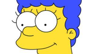 Marge Simpson nue en couverture de Playboy ! (photo)