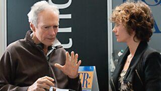 Box-office : Au-delà de Clint Eastwood n°1