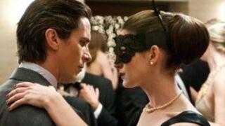 Christian Bale abandonne (définitivement) Batman