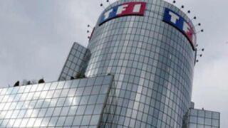 Non, Bouygues ne veut pas vendre TF1