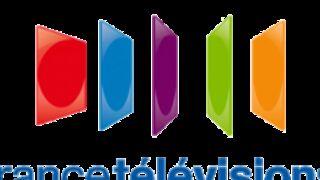 La publicité ne sera pas interdite sur France Télé après 2015