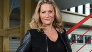 Programme TV : Enquêtes de foot débarque sur Canal+ Sport avec Astrid Bard