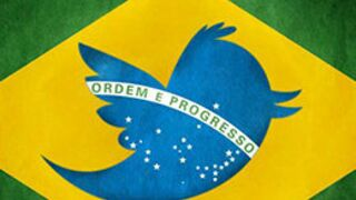 Audiences : 10,6 millions de téléspectateurs pour Brésil-Allemagne