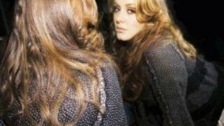 Adele chantera Skyfall aux Oscars