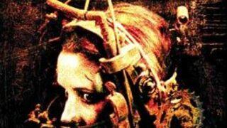 Un prof diffuse le film d'horreur Saw à ses élèves de 6ème !