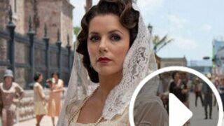 Eva Longoria, son après Desperate Housewives (VIDEO)