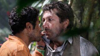 Box-office : Le tandem Chabat-Debbouze fait des étincelles !