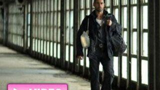 Dead Man Down : La première bande-annonce avec Colin Farrell (VIDEO)