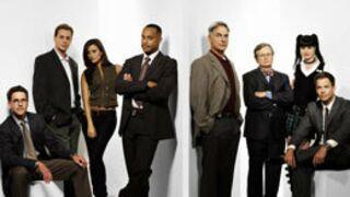 NCIS : Retour de la saison 9 inédite sur M6