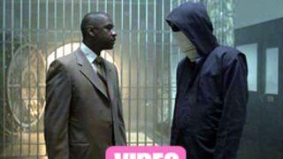 Bande-annonce : Inside Man (TF1)