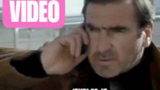 Bande-annonce : La Liste avec Eric Cantona (TF1)