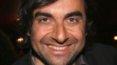 Danse avec les stars : André Manoukian éliminé