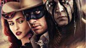 Quelle est la musique du film Lone Ranger ? (VIDEOS)