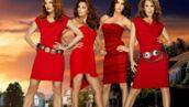 Desperate Housewives : La saison 7 débarque sur M6