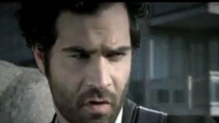 Le premier clip d'Ycare (Nouvelle Star 2008)