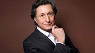 Patrick de Carolis (ancien patron de France Télévisions) mis en examen