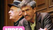 """""""L'affaire Seznec"""" : Devenez les jurés du procès ! (VIDEO)"""