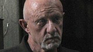 Jonathan Banks dans le spin-off de Breaking Bad, Better Call Saul