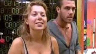 Secret Story 3 : Jonathan et Cindy se retrouvent au tribunal