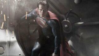Man of Steel (Superman) : Un nouveau trailer épique (VIDEO)