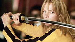Kill Bill 3 : Quentin Tarantino abandonne le projet
