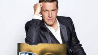 Audiences : TF1 en tête avec Les Experts et Secret Story