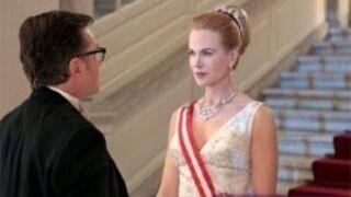 Nicole Kidman troublante et sensuelle en Grace de Monaco (VIDEO)