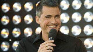 Olivier Minne quitte France 3