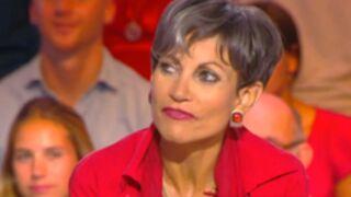 Touche pas à mon poste : La blague ratée d'Isabelle Morini-Bosc