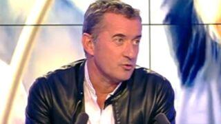 Christophe Dechavanne défend Sophia Aram (VIDEO)