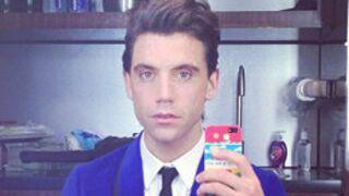 Mika: ses meilleures photos Instagram