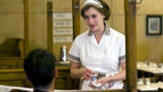 Audiences : Débuts mitigés pour Kate Winslet sur France 3